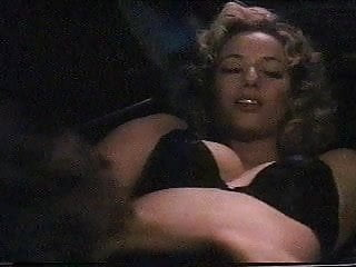 Virginia Madsen In The Hot Spot Free Porn 54 Xhamster