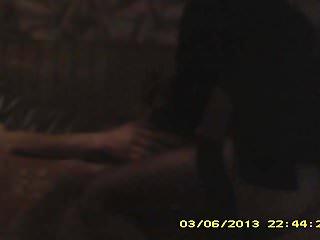 seance de baise en spycam avec ma pute egyptienne de Paris