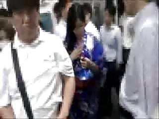 Download video bokep real gropers in japan full link in description Mp4 terbaru