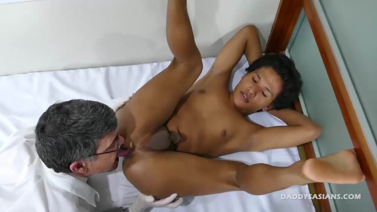 porn gay Free chinese