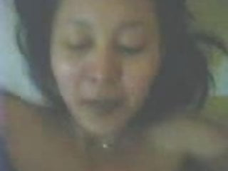 Video bokep online skandal jepit kendal 3gp