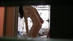 Window Spy37-1