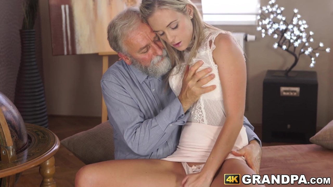 Free download & watch tender babe plowed hard and fast by vigorous mature cock         porn movies