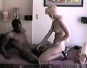 Free download & watch amature wife with bbc and facial         porn movies