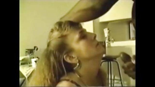 from this bareback cum sluts orgy commit error. can prove