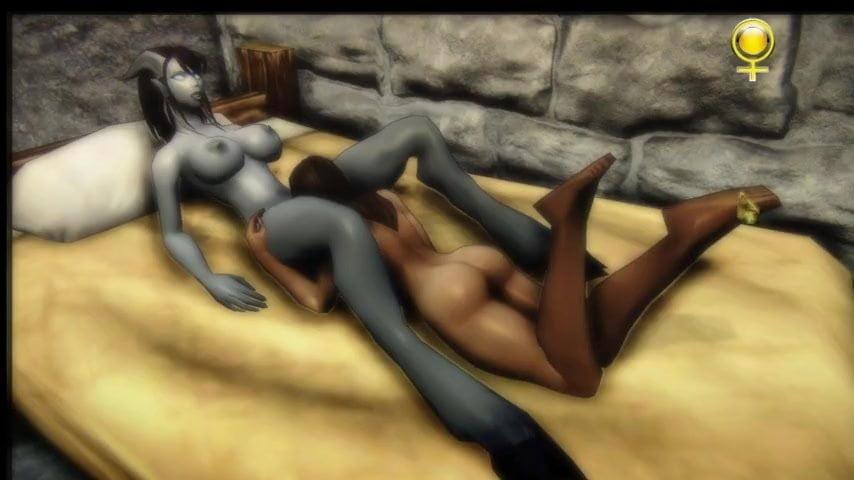 zdarma porno comics.com zdarma hardcore velký černý péro porno