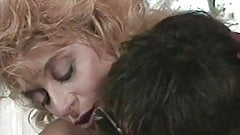 Nina Hartley - swingers