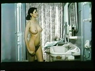 Obsessions (1979)