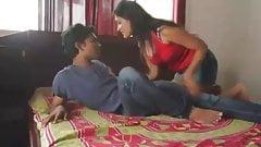 3 new long hindi hot short film movies