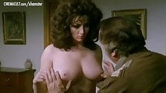 Apologise, terry gibson nude sex have