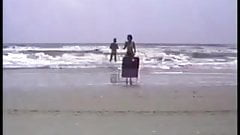 Nude Beach Part 2