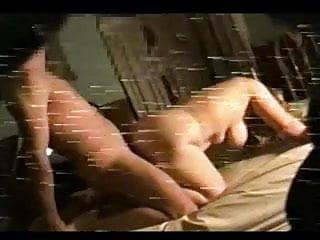 Hidden Camera My Massage Clients Long Dick