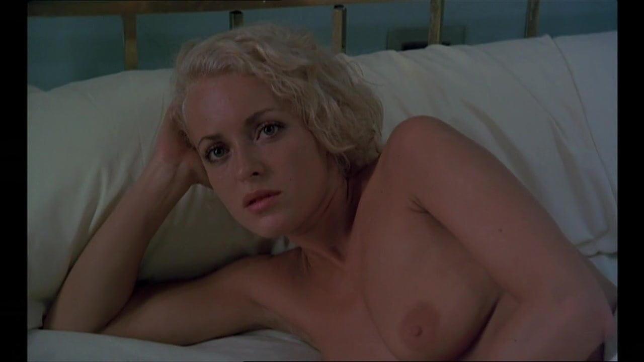 Fanny nude video
