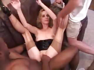 Tamera - Caught My Whore Wife 2 - Lexxxie