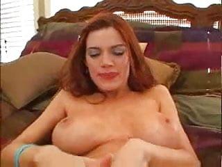 horny mom wants just my fucking cock