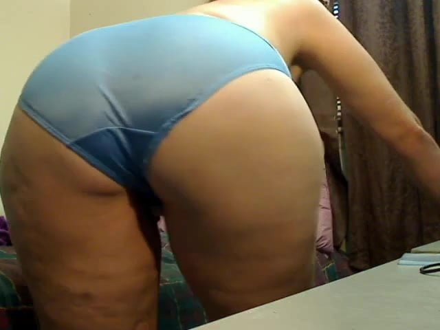 panty pics milf může anální sex způsobit uti