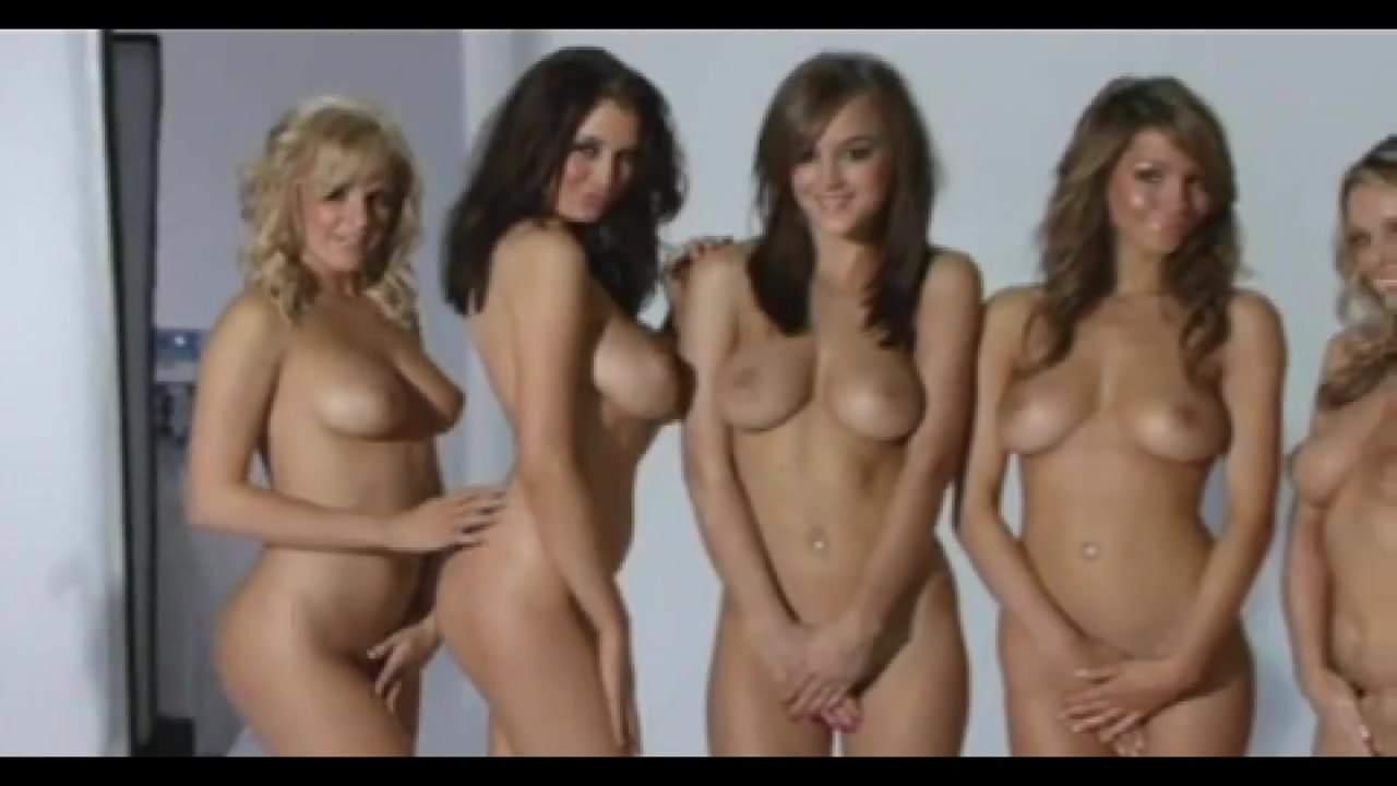 Armless and leggless girl naked pics