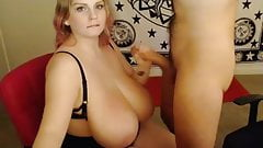 Lilith fetish model