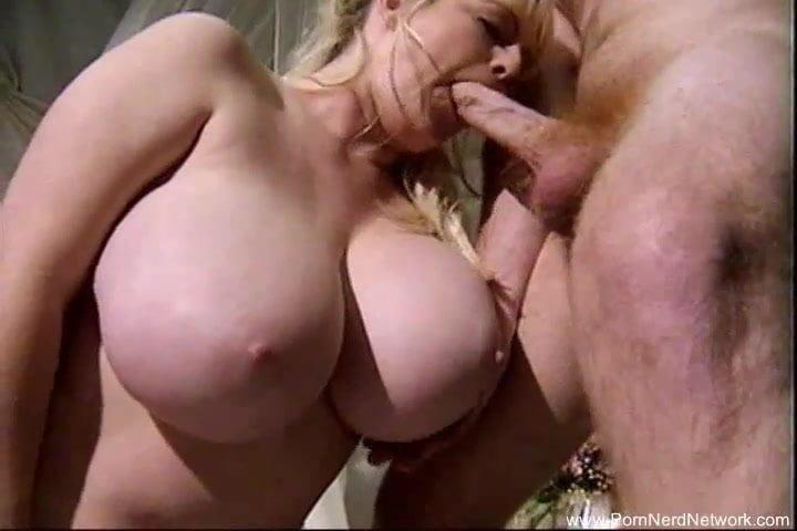 bbw blonde milf fucking for food free porn xhamster