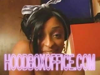 Pics of old black porn star - Little sexy bitch hit the molly .she wants to be a porn star