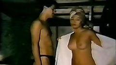 SEXO LIVRE (1985) Dir: Alfredo Sternheim