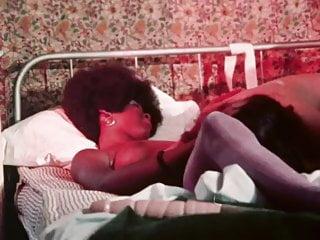 Tijuana Blue (1972) 2of3