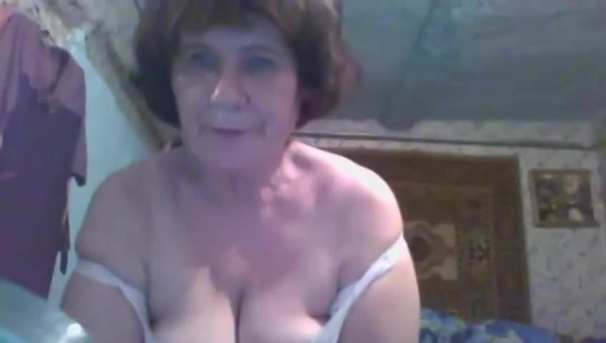 Женщины в возрасте у вебкамер 7