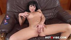 young girls love big dicks