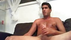 dick for chick 54 - big guy