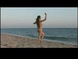 Download video bokep Day at The Beach with Sofi A by TROC Mp4 terbaru