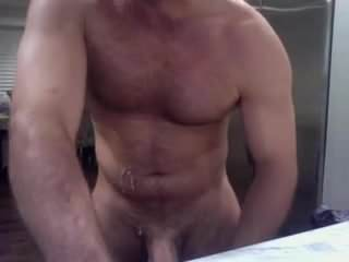 Nasty gay guys enjoy fucking