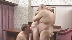 Daddy 3 sum