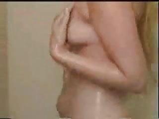 2 Girls One Man Camsoda Girls Porn Video 52 Xhamster
