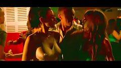 Monica Bellucci Nude In Irreversible - ScandalPlanet.Com