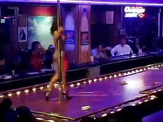 CMNF Money Strip Club 3
