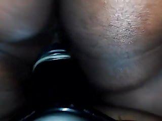 Plus size ladies nude