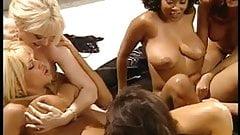 lesbian whores orgy