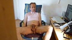 0050 Men webcam 7c8a1 man public naked for everyone penis