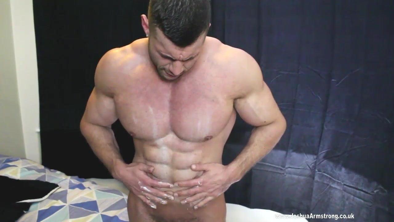 male massage in houston