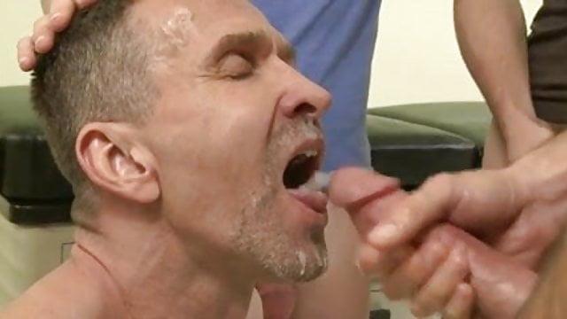 matt sizemore gay porno