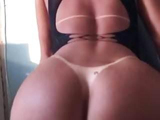 Download video bokep Anal fuck braziliam Mp4 terbaru