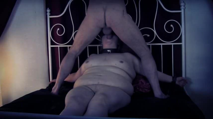 sex pig Fisting male raunch