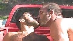 When Bears Attack - Full Movie w Damien Vincetti