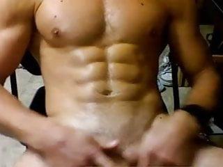 Tyson gejowska gwiazda porno
