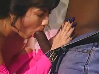 Hairy asian anal sex