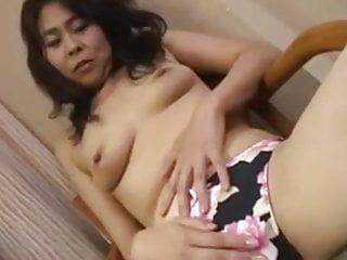 Gratis Japanse mature sex