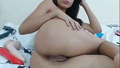Girl131
