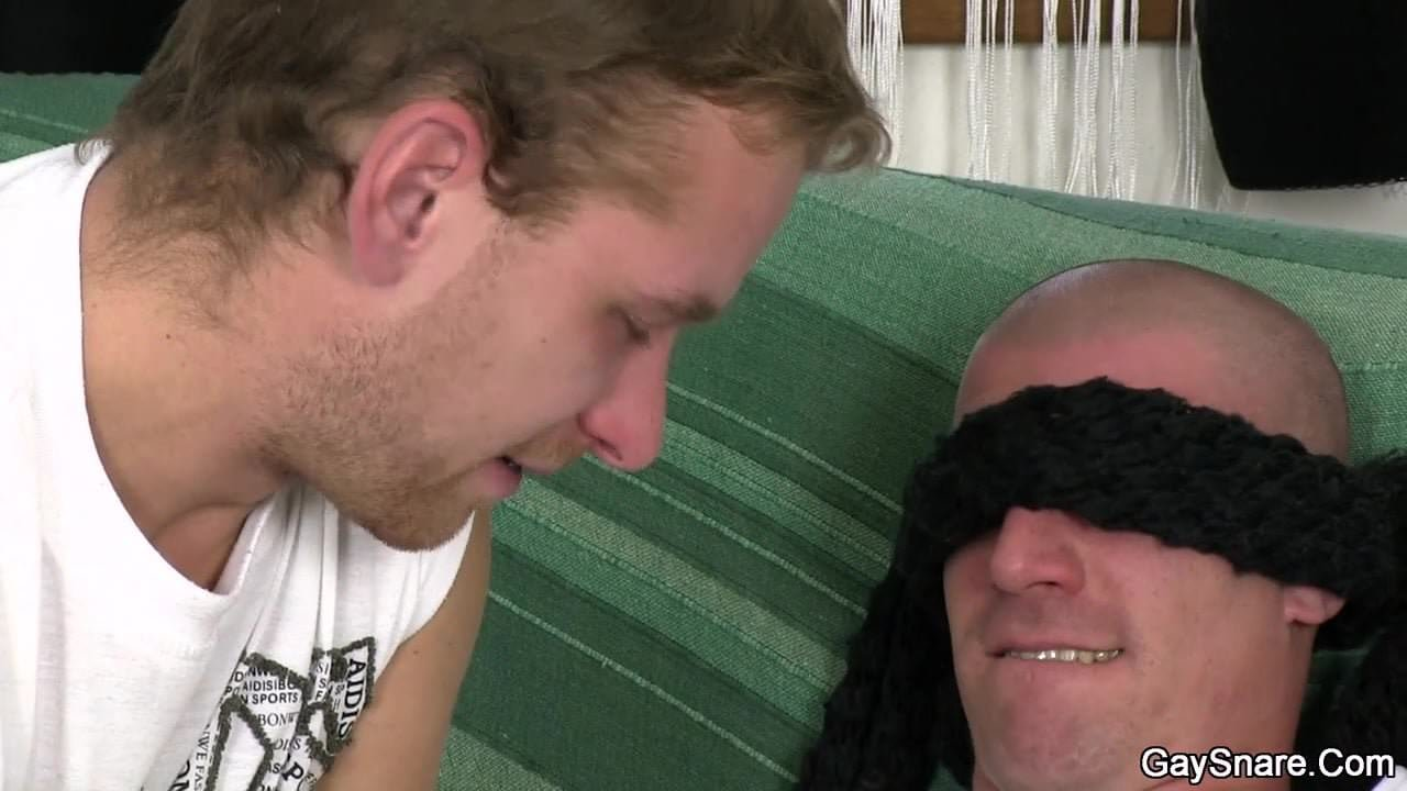 good kisser. amazing gay latinos threesome in jakuzi covered with
