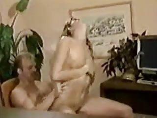 Kazaa Classic - Secretary Fucks (Anyone have full-length?)