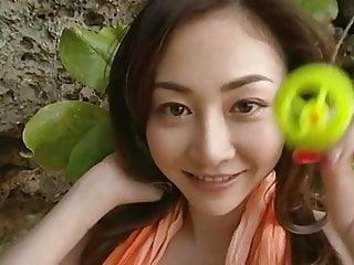 Anri Sugihara Bubbles Soap